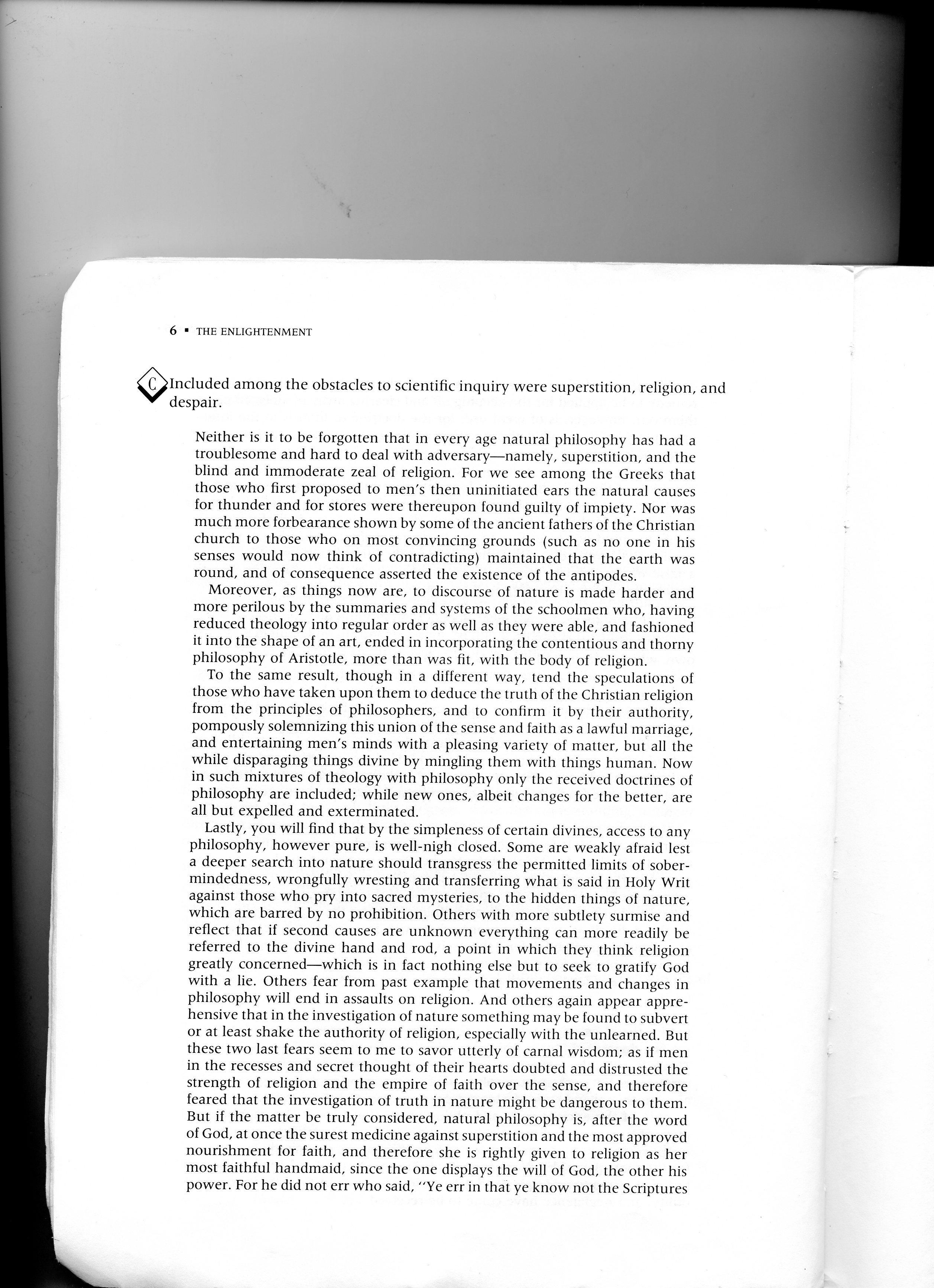 francis bacons essays Francis bacon's essays (remember that these essays are searchable for key words) to the duke of buckingham of truth of death of unity in religions of revenge of adversity.